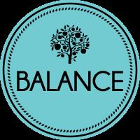 menu-types-balance
