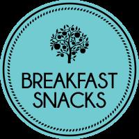 menu-types-breakfast