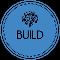 menu-types-build